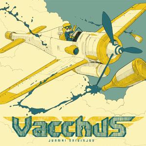 VacchuS