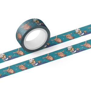 SBRマスキングテープ(ジョニィ&タスク)