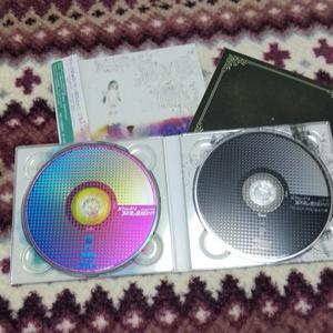 初音ミク CD.DVD2枚組