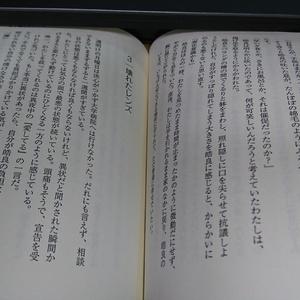 レンズ-瞳 LOVE YOU-*オリジナル恋愛小説