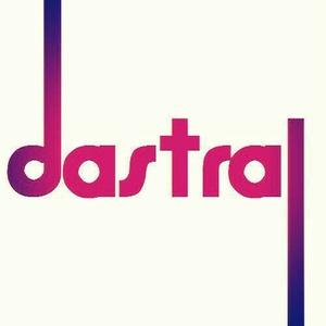 dastral -proto-