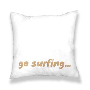 SURF(パームツリー)