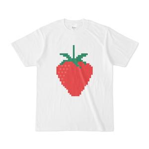 いちごTシャツ