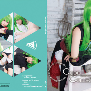 【DL】CodeCollection