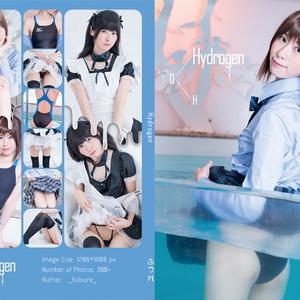 【DL】Hydrogen