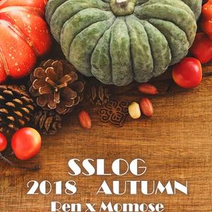 SSLOG 2018 AUTUMN