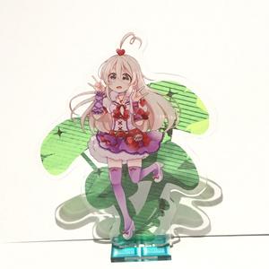星輝子【アクリルスタンド+ポストカード】セット