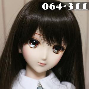 DDH-07,08 カスタムヘッド(フレッシュ肌)