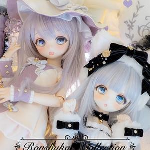 【作品集】Ronshuka♡Collection vol.1 & vol.2