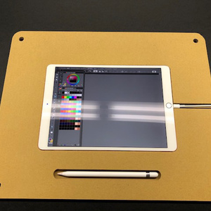 iPad画版 for Pro 10.5
