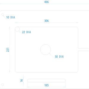 iPad画版 for Pro12.9 (2017年型)