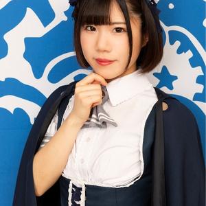 【ユノ】チェキセット(5枚)