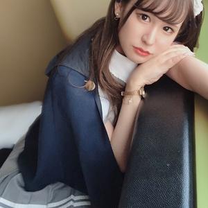 【ミナミ】チェキセット(5枚)