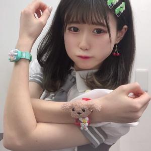 【ミッピ】チェキセット(5枚)