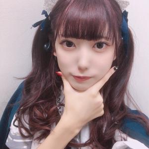 【リゼ】チェキセット(5枚)