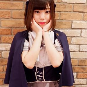 【クミ】チェキセット(5枚)