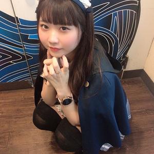 【アノ】チェキセット(5枚)