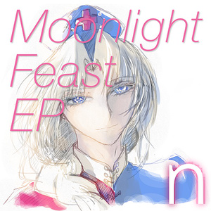 Moonlight Feast EP