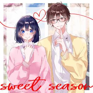 【CD版】 sweet season
