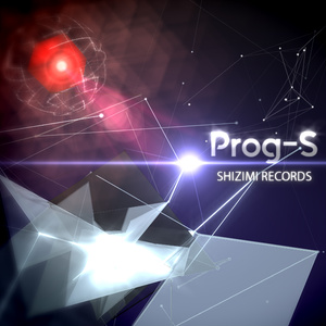 Prog-S [Download Edition]