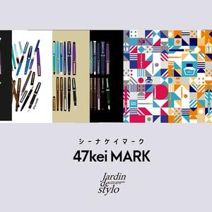 47keiMARK// 2021 マルチクロス