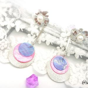 【YOI】雪石シリーズ