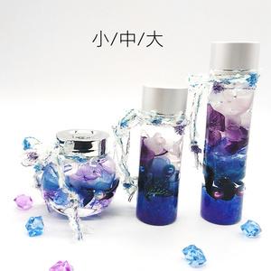 【YOI】ハーバリウム