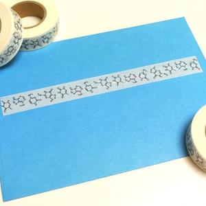 DNAマスキングテープ