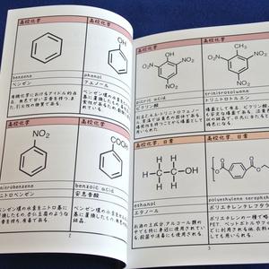 構造式本 〜研究ノート1〜