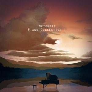 Piano Collection Ⅰ