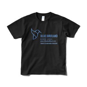 Tシャツ Type-C