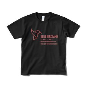 Tシャツ Type-D