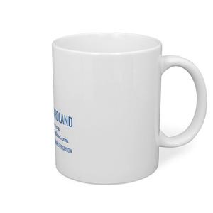 マグカップ Type-A