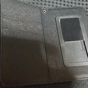 古明地姉妹手帳型スマホケース(全機種対応