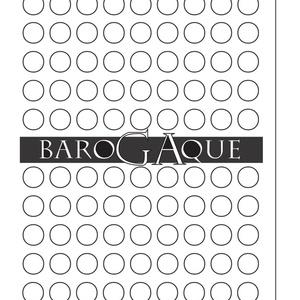 BAROGAQUE