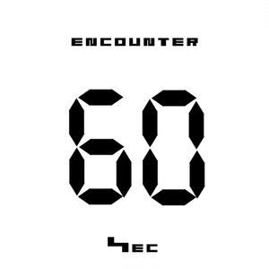 encounter 60 Sec