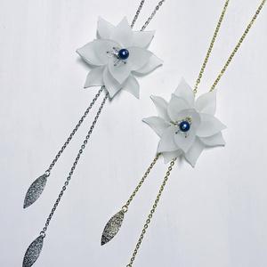 《リュミエの花》