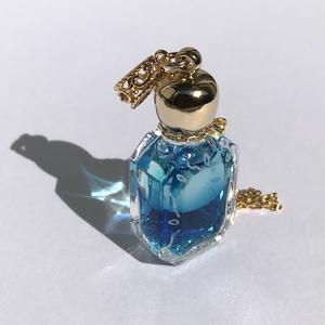 《元素封入瓶》水の小瓶