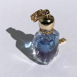 《元素封入瓶》天の小瓶