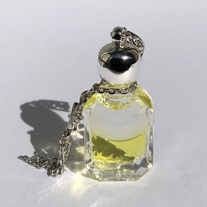 《元素封入瓶》星の小瓶