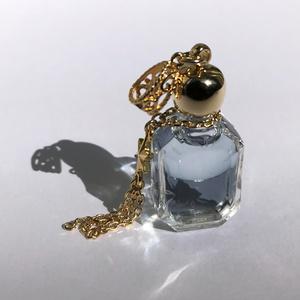 《元素封入瓶》月の小瓶
