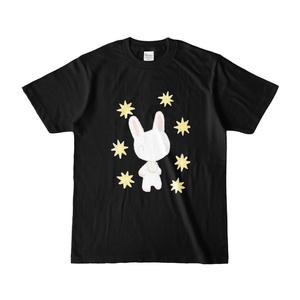 七つの祝福を持って生まれたTシャツ