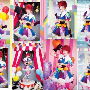 Dreamy Style Ⅱ