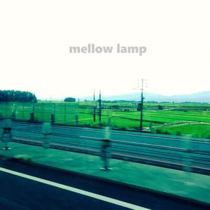 mellow lamp