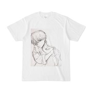 イケメンsexy boyTシャツ第1弾
