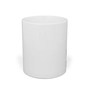 シュナウザーマグカップ2