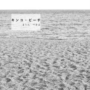 キンコ・ビーチ