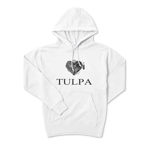 TULPA ロゴ 2019.