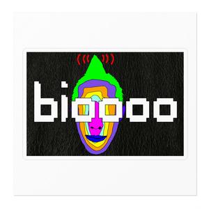 bioooo