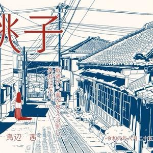 銚子〜坂道から海が見える街に、外れはない〜